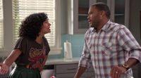 'Black-ish' season 3 trailer