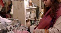 'Shameless' season 7 trailer