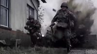 'Band of Brothers' Trailer