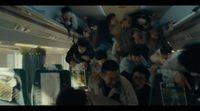 'Train to Busan' trailer