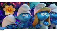 'Smurfs: The Lost Village' Teaser Trailer