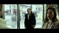 'El bar' Teaser Trailer