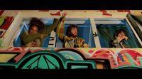 'Igelak' trailer