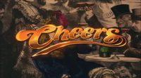 'Cheers' Opening