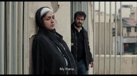 'The Salesman' English subtitled trailer