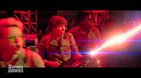 Honest trailer 'Ghostbusters'