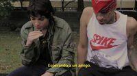 'Ekaj' trailer with Spanish subtitles