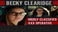 'xXx: Return of Xander Cage' Becky Clearidge Sneak Peek
