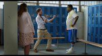 'Fist Fight' Trailer