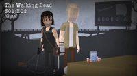 'Breaking Bad' is 'The Walking Dead' prequel?