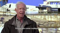 'Sully' Chesley Sullenberger interview