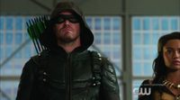 'Arrow', 'The Flash', 'Supergirl', Legends of Tomorrow' Crossover Teaser Promo