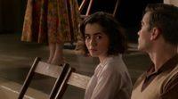 'Rules Don't Apply' - TV Spot 'High Hopes'
