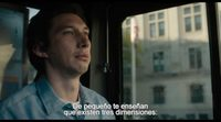 https://www.movienco.co.uk/trailers/paterson-spanish-subtitled-trailer/