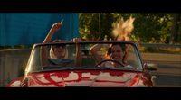 https://www.movienco.co.uk/trailers/like-crazy-italian-original-trailer/