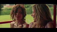 https://www.movienco.co.uk/trailers/like-crazy-english-version-trailer/