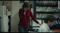 https://www.movienco.co.uk/trailers/the-unknown-girl-trailer/