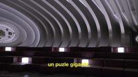 Passengers Vlog: Observatorio