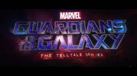 'Marvel?s Guardians of the Galaxy: The Telltale Series' Teaser trailer