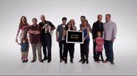 'Modern Family' Season Seven Opening