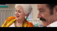 'The Infiltrator' Spanish Clip