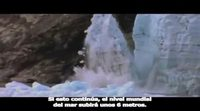 'An Inconvenient Truth' Trailer with Spanish subtitles