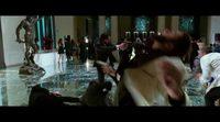 'John Wick: Chapter 2' Trailer #2