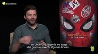 """Jon Watts: """"There are a lot of places we can go based in how 'Spider-Man: Far Fram Home' ends"""""""
