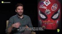 https://www.movienco.co.uk/trailers/jon-watts-interview-spiderman-far-from-home/