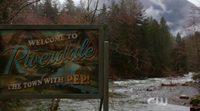'Riverdale' Trailer