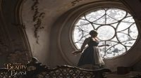 Emma Watson sings 'Something There' from 'Beauty and the Beast' Clip