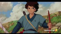 https://www.movienco.co.uk/trailers/princess-mononoke-20th-anniversary-trailer/