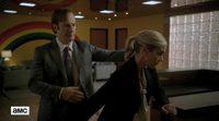 'Better Call Saul' Sneak Peek Season 3
