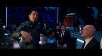 https://www.movienco.co.uk/trailers/xxx-reactivated-featurette-donnie-yen/
