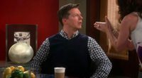 'Will & Grace' new episodes Teaser