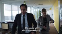 https://www.movienco.co.uk/trailers/toni-erdmann-english-trailer/