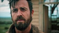'The Leftovers' Teaser Trailer Season 3