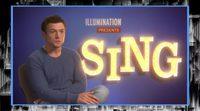 Taron Egerton Wants A 'Kingsman' and 'Deadpool' Crossover