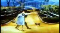 https://www.movienco.co.uk/trailers/the-wizard-of-oz-original-theatrical-trailer/