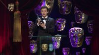 Tom Holland's speech at the BAFTA 2017