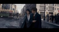 https://www.movienco.co.uk/trailers/fantastic-beasts-and-where-to-find-them-making-of/