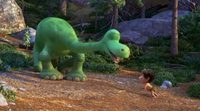 https://www.movienco.co.uk/trailers/the-good-dinosaur-hide-and-seek-clip/