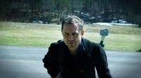 'Sneaky Pete' Trailer Season 1