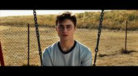 https://www.movienco.co.uk/trailers/harry-potter-only-saying-harry-potter/