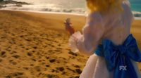 'Feud: Bette and Joan' Promo: Beach Blonde #2