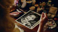 'Feud: Bette and Joan' Promo: Burn #3