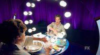 'Feud: Bette and Joan' Promo: Vanity #12