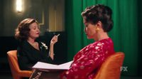 'Feud: Bette and Joan' Promo: Divan #14