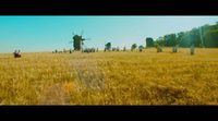 'Bitter Harvest' official trailer