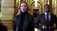 'Doubt' First Trailer